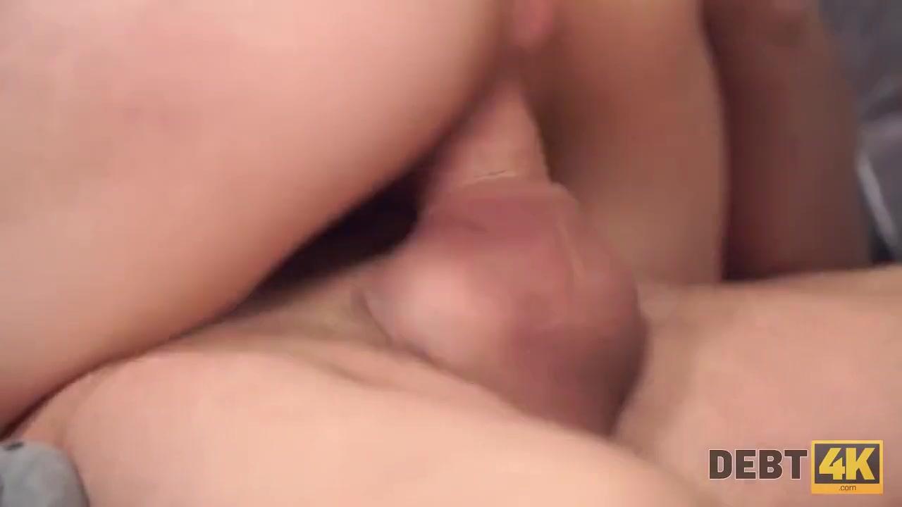 Mature older women captions