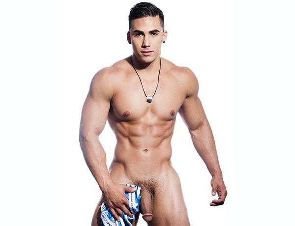 gay underwear Nude men