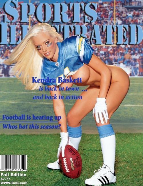 door holly nude next Playboy girls