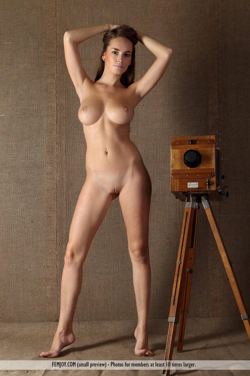 Galleries index nude