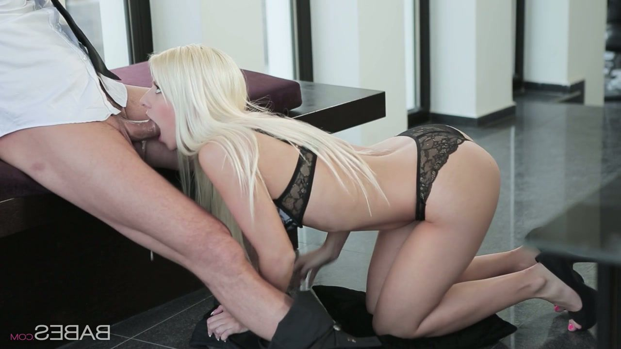 Interracial amateur wife first time
