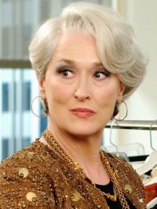 older women natural Beautiful