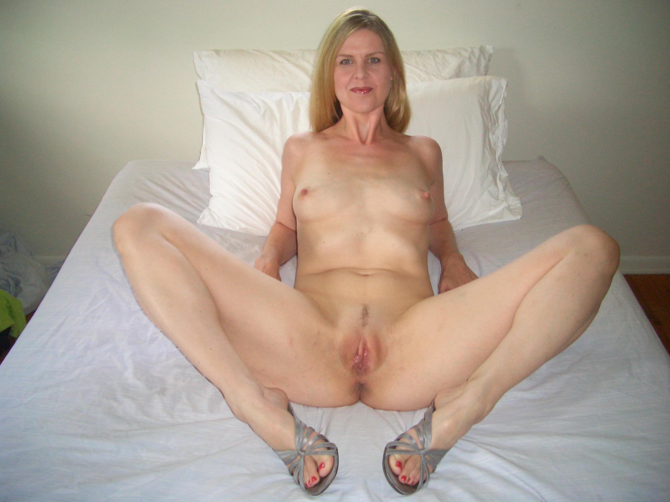 mature pussy porn Amateur