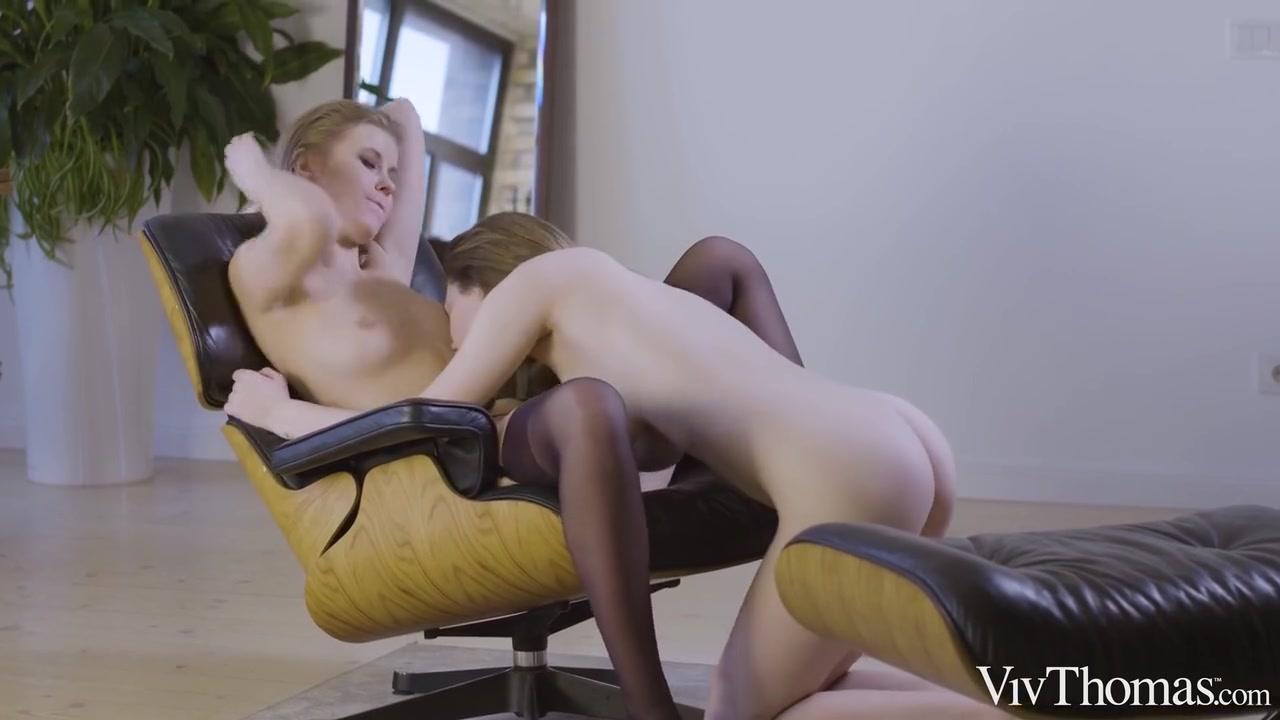 First sex teacher blonde