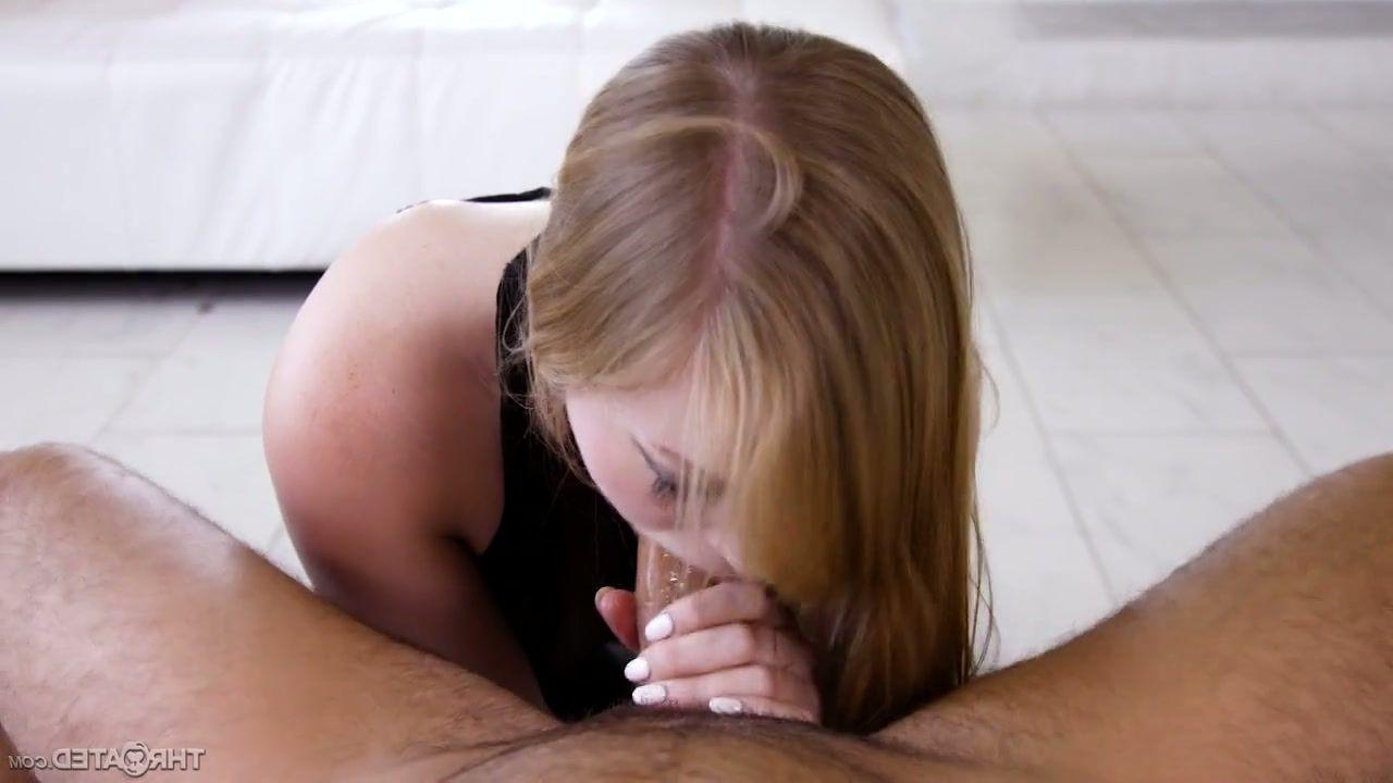 Hot laura marano naked