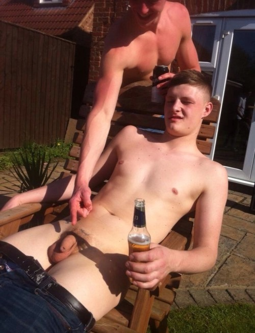 tumblr Naked straight men