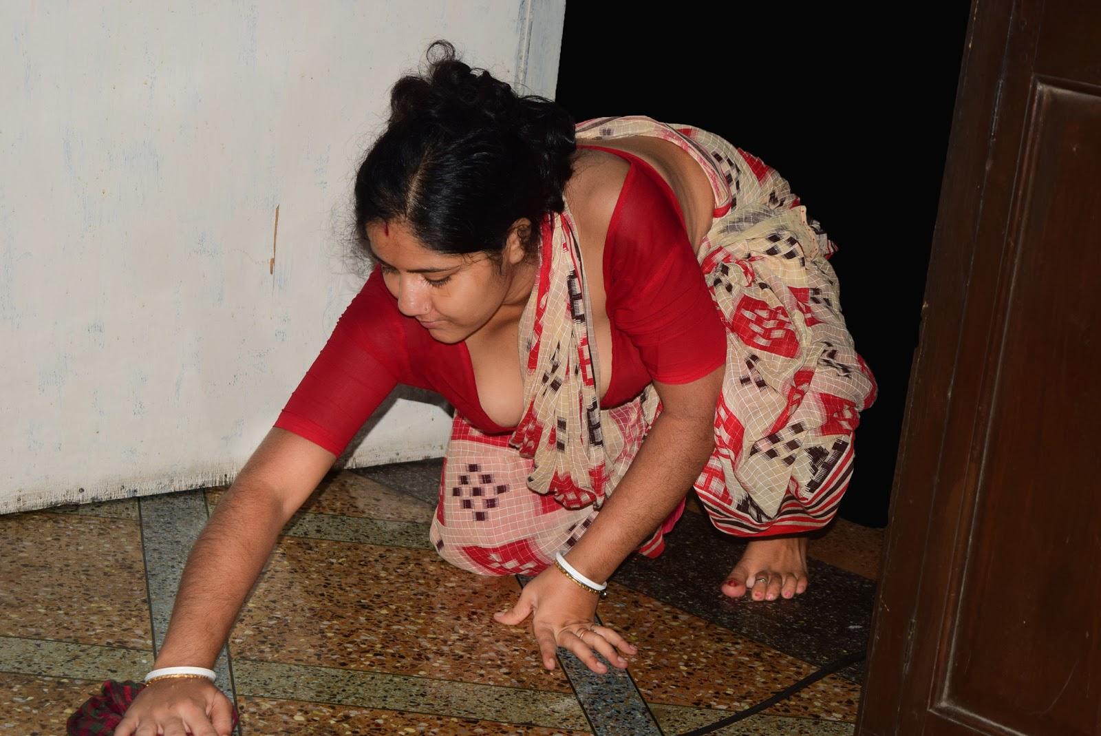 Indian porn bengali