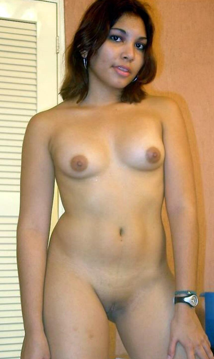 Girl sex desi bhabhi