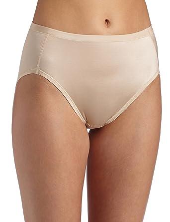 panties full cut High