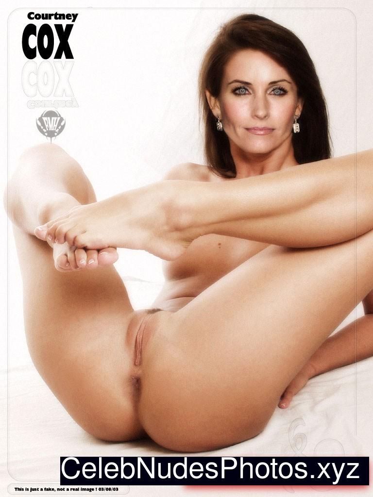 Nude fakes stone sharon