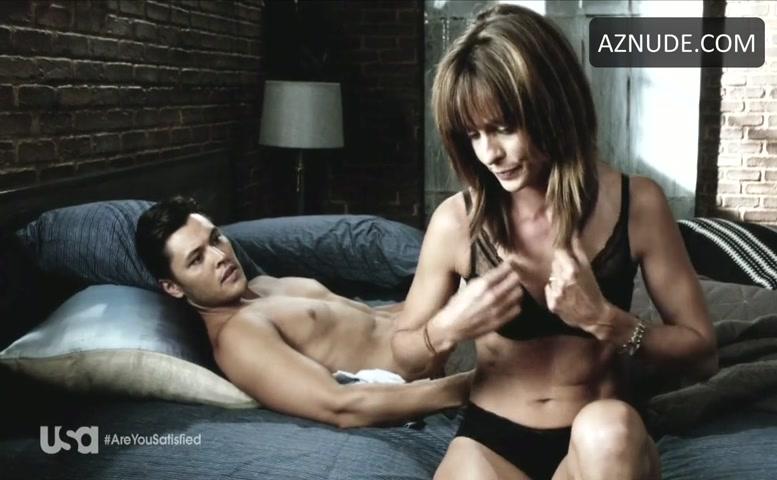 Sex porn images stephanie szostak