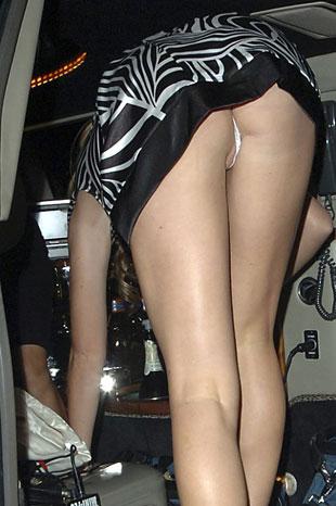 Tamara ecclestone upskirt
