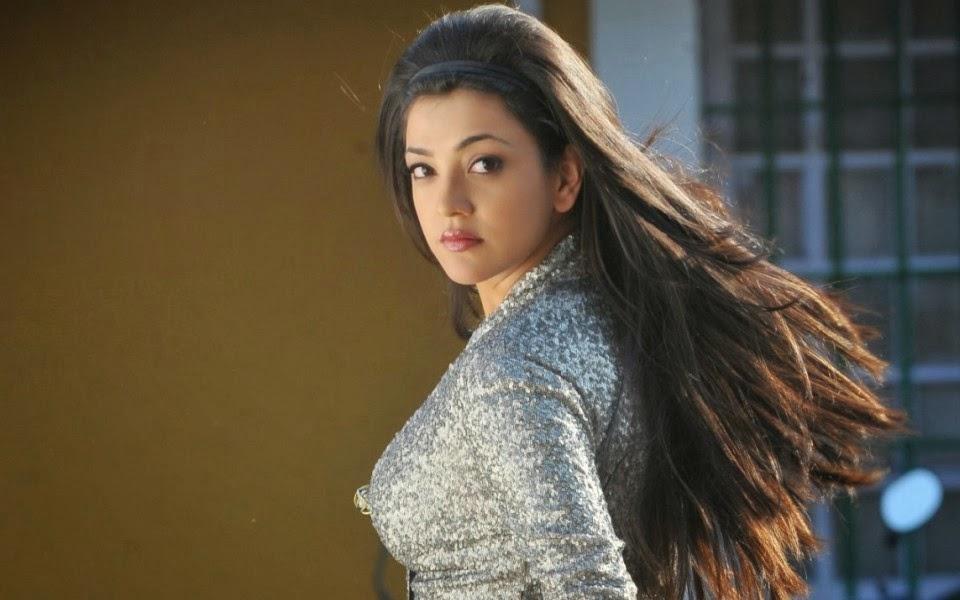Indian beautiful girls