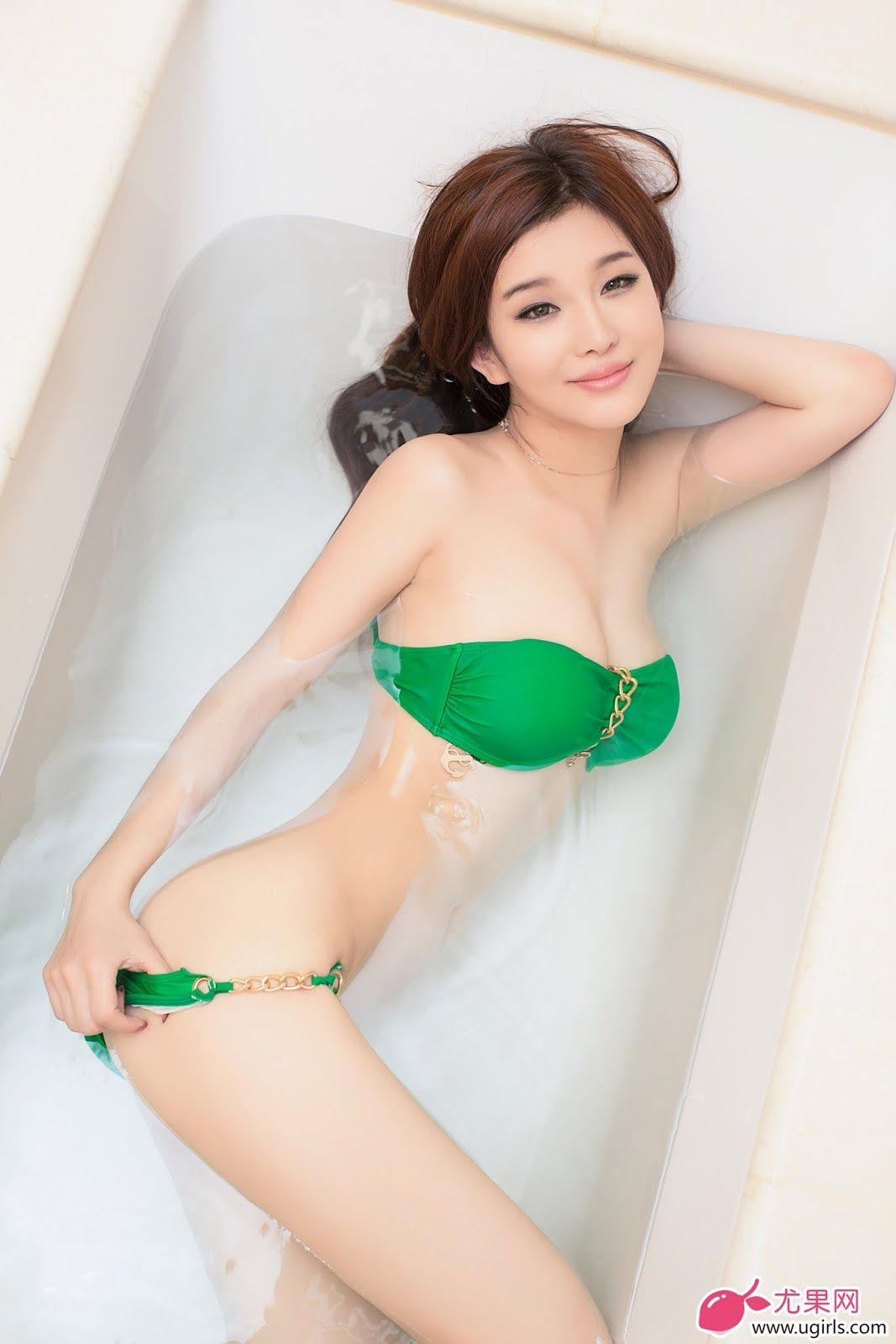 girls Hot china sex