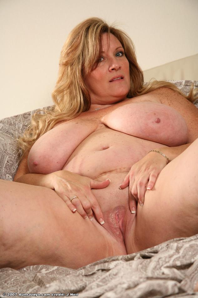 Mature women over 60 porn
