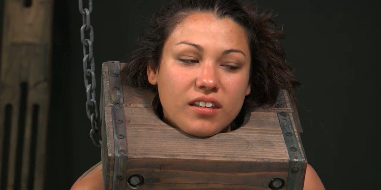 Asian sex scene movie