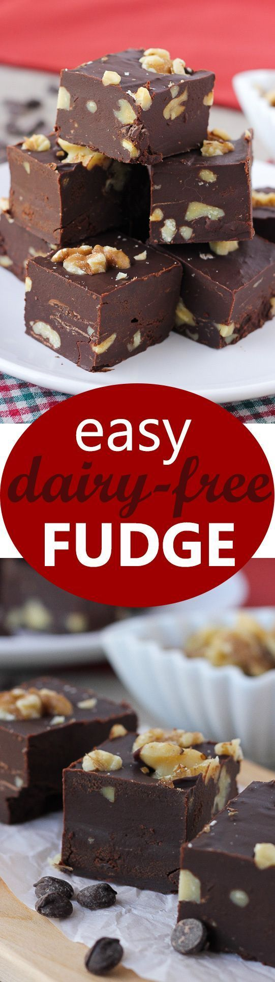 Sugar free fudge recipes for christmas