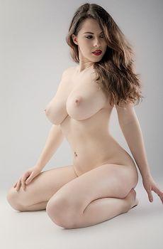 Jocelyn jo paul boobs