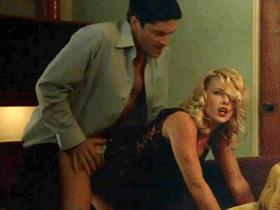 Ali larter nude sex