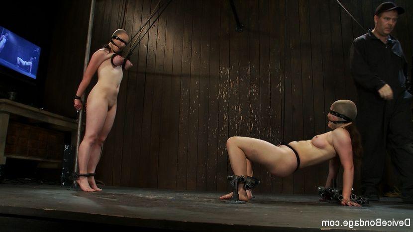 torloni nude Christiane