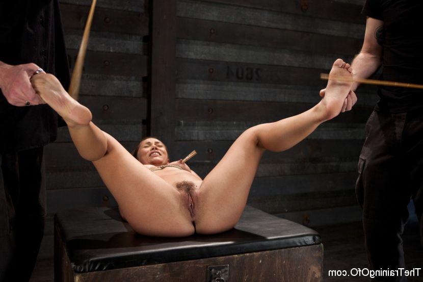wife nude Amateur stephanie