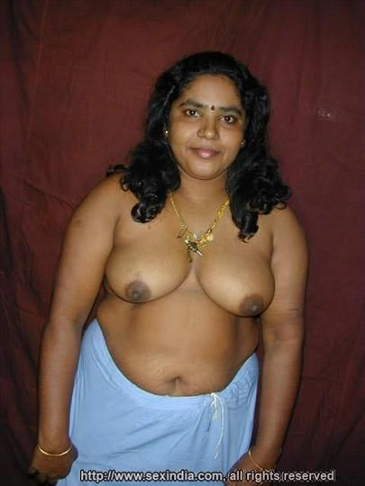 Nude indian aunties saree sex