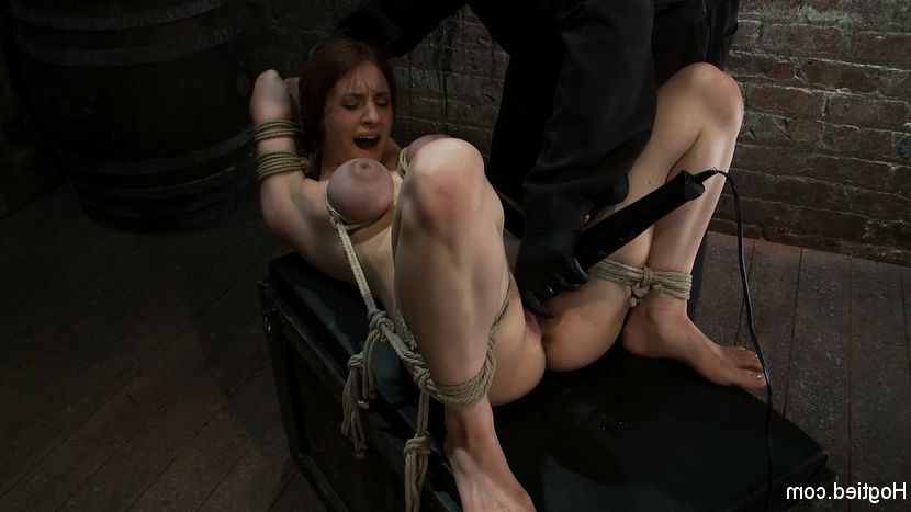 Angel cassidy porn star