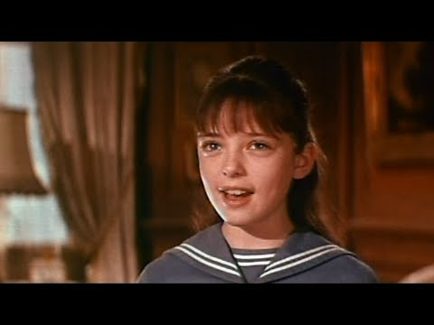 Angela cartwright sound of music and