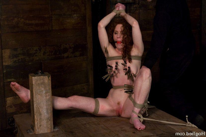 Paraplegic girls nude