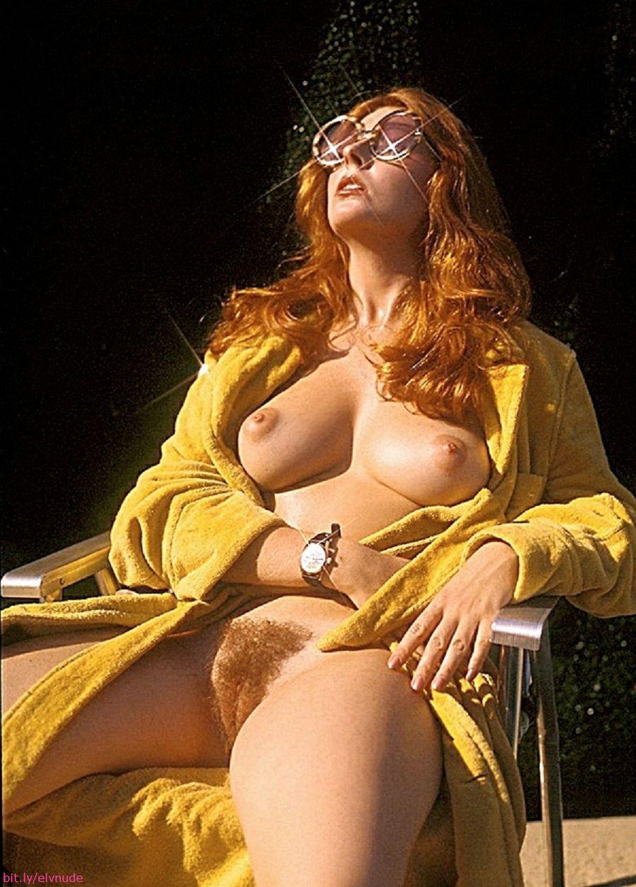 Elvira cassandra peterson nude gallery