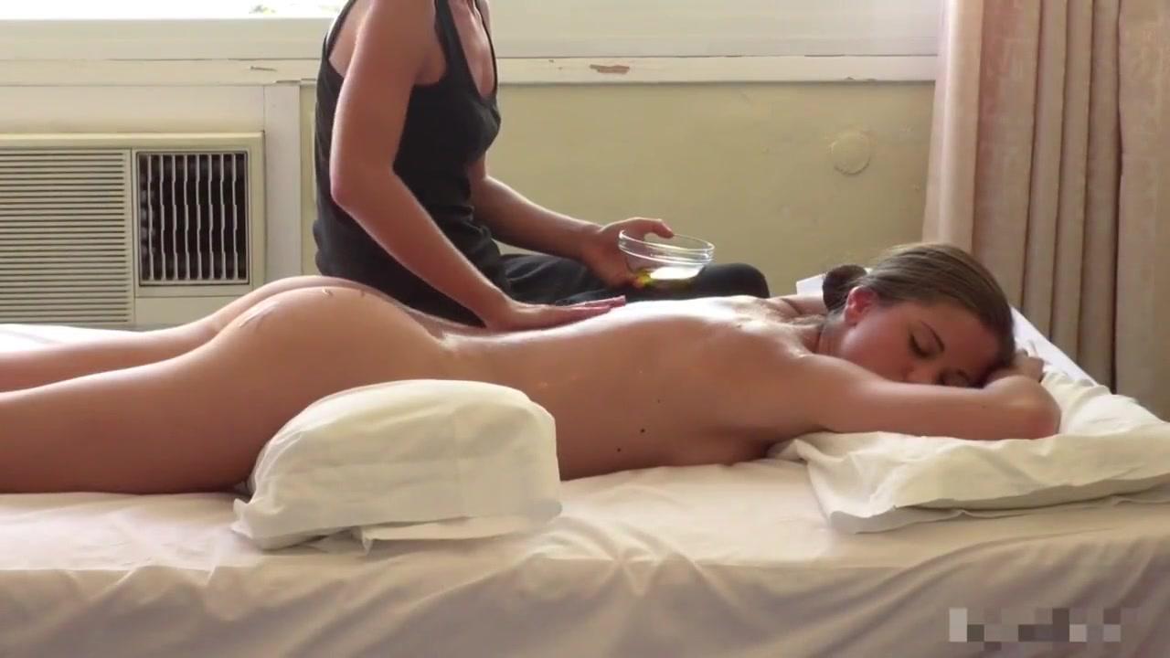 positions Liberator ramp sex