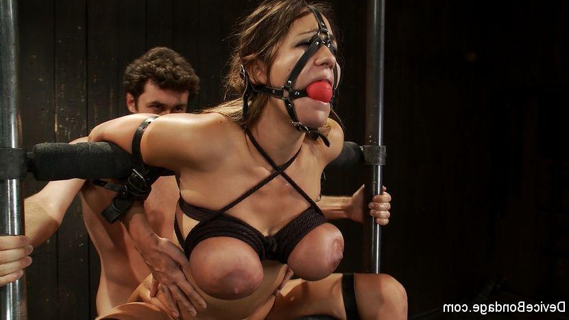 Hot mature amateur porn
