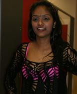 Divya indian porn stars