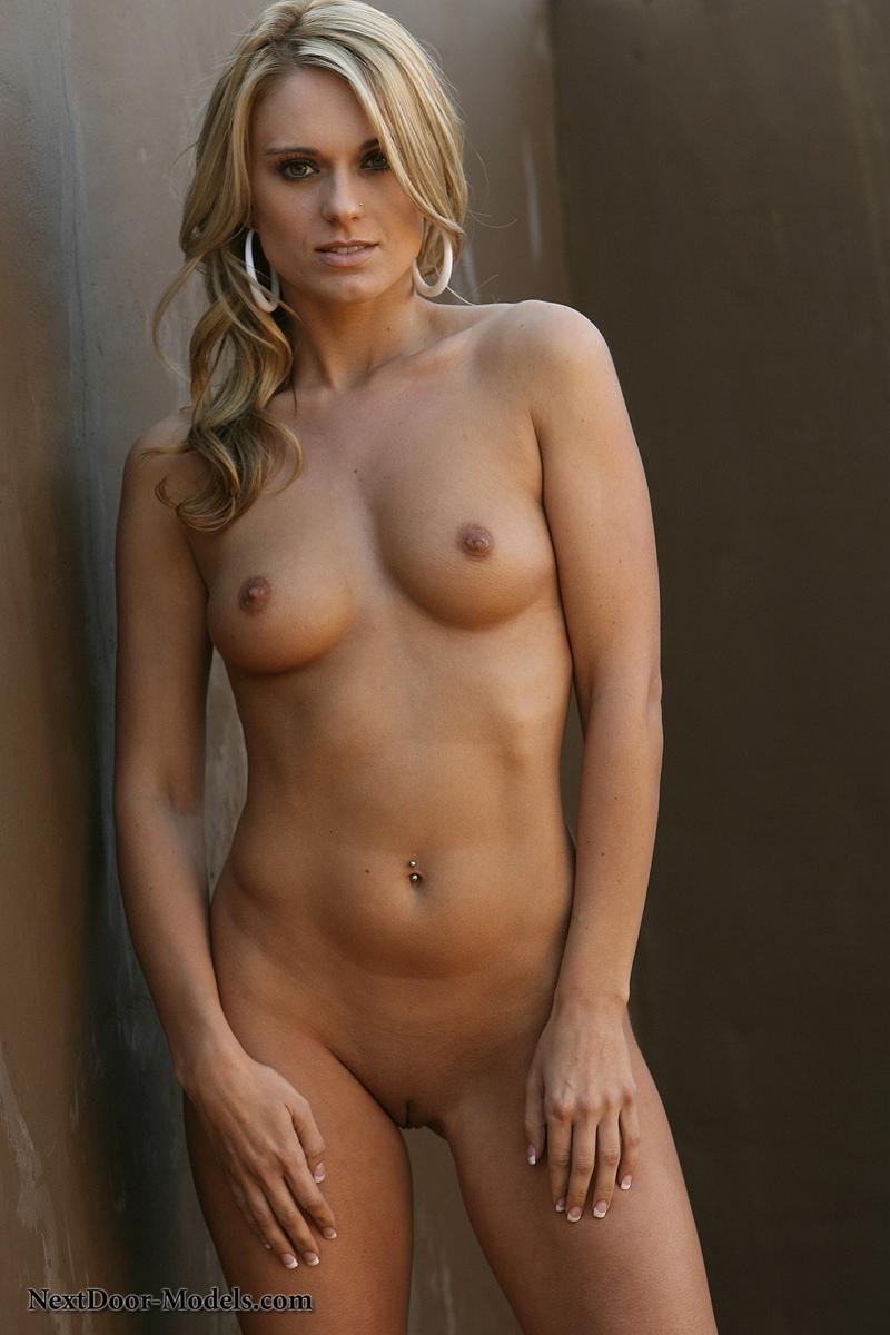 white bikini models strip Nextdoor