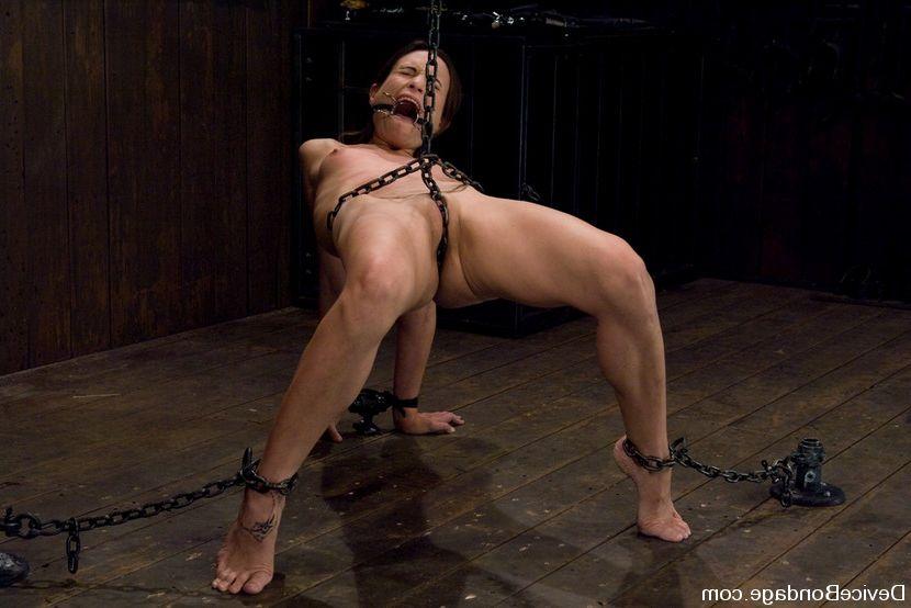 Black ebony lesbian ass licking porn