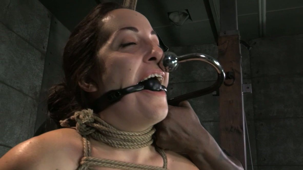 Homemade wife fucked hard