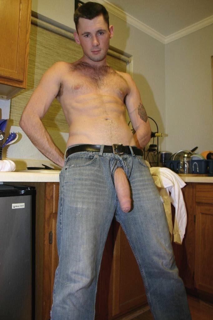 Barrett long porn