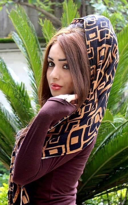 Hot persian women iranian girls