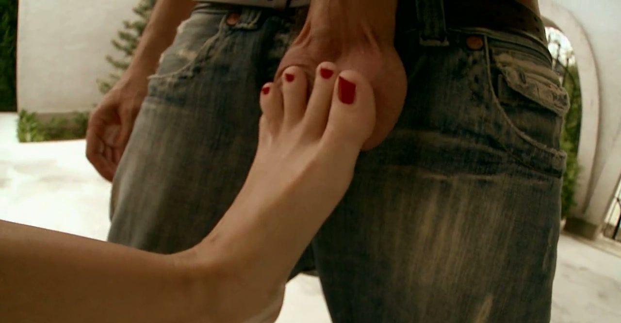 Indian desi girls sex videos