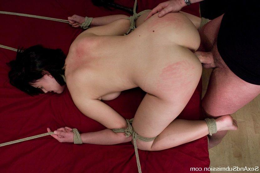 Hotgirl sex