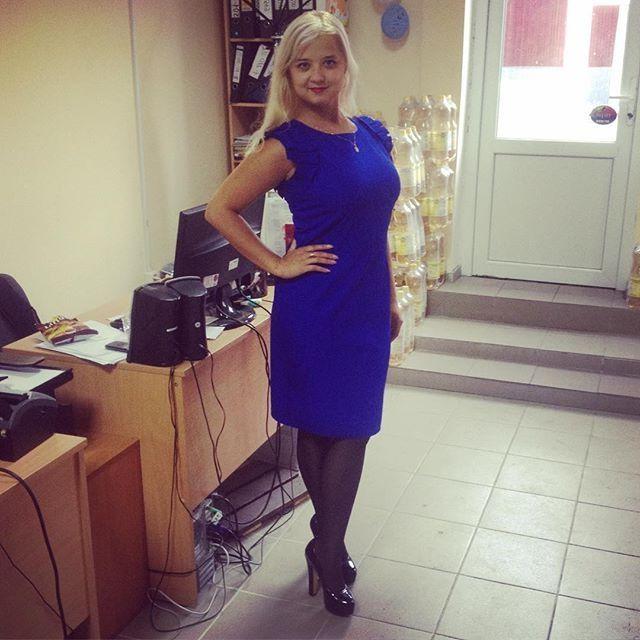 Laura mature russian granny xhamster