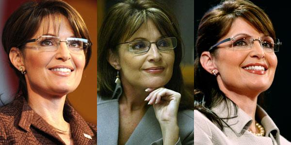 Nude politicians wives