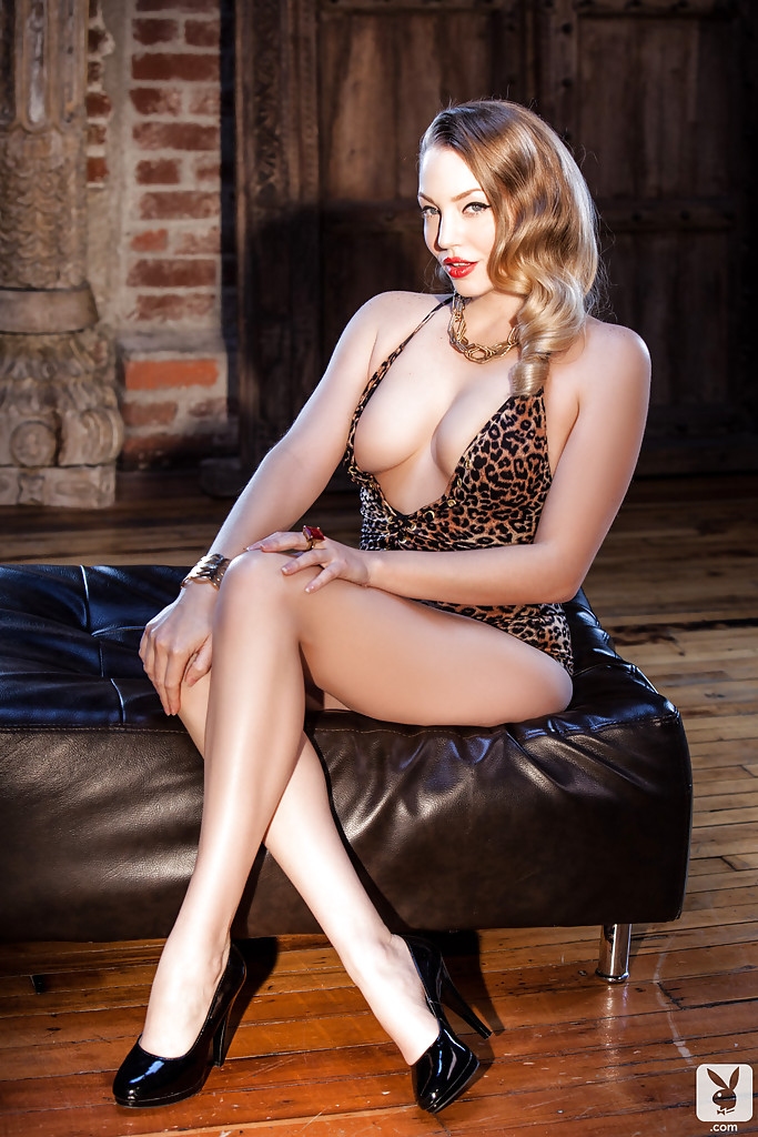 her temptress About nylons legs spread