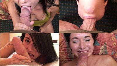 Porn top woman