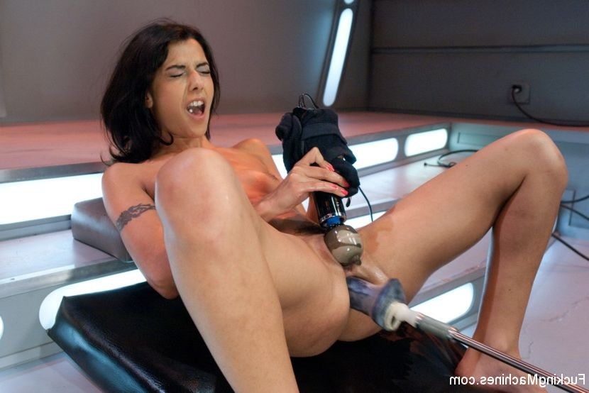 Zafira porn images stockings