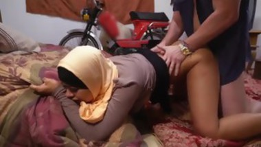 girls Arab hijab sex muslim