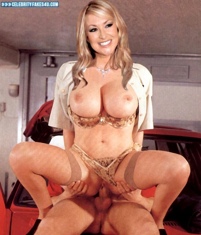 Anastacia newkirk nude