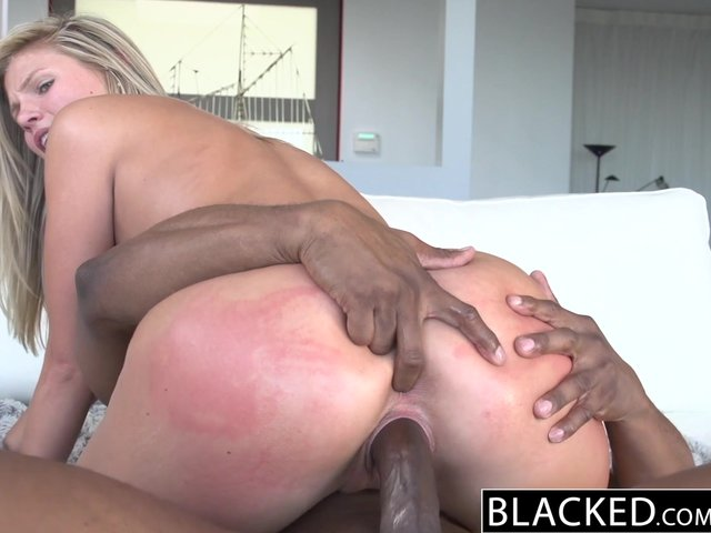 blacks-sex-with-blondes-vids-galleries