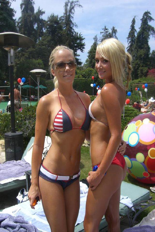 Kendra wilkinson naked fakes