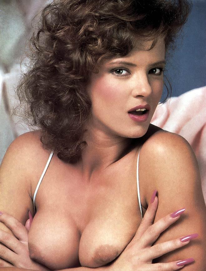 classic porn stars Aja